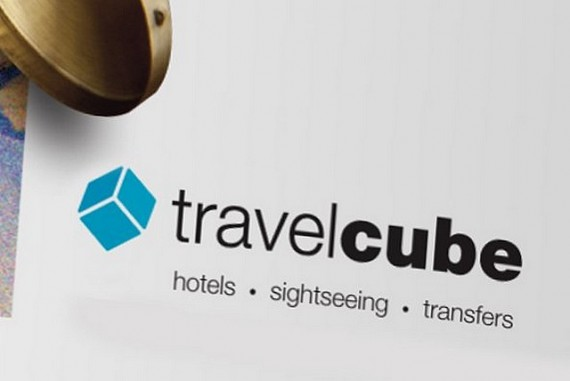 Travelcube élargit sa palette