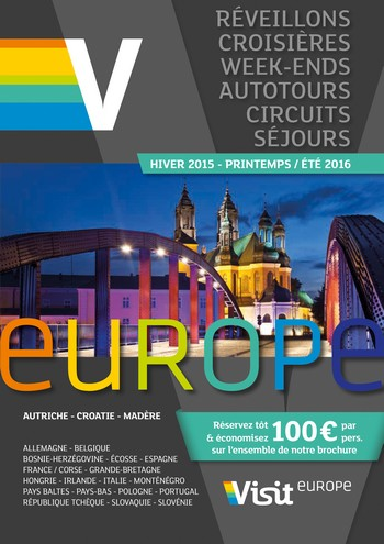 Couverture_Visit_Europe-Hiver2015_2016