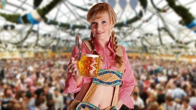 Un nouveau patron pour le tourisme allemand en france - Office du tourisme allemand ...
