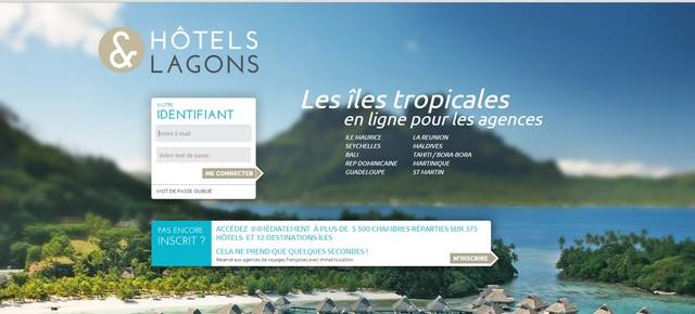 gerard la rocca-hotels et lagons-arnaud escabasse