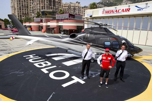 helicoptere-Monaco_monacair_touristes