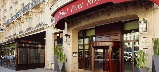 hotels du roy-marathana