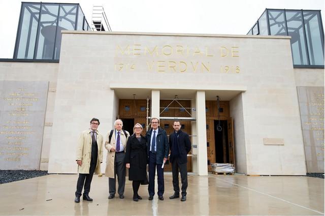 memorial-Verdun_chritian mantei-atout france-petra hedorfer-ONAT