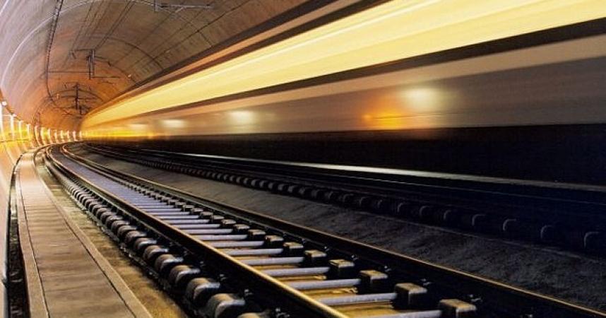 CDG Express, un projet à revoir sur toute la ligne ?