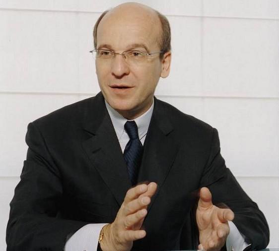 richard vainopoulos-président de Tourcom