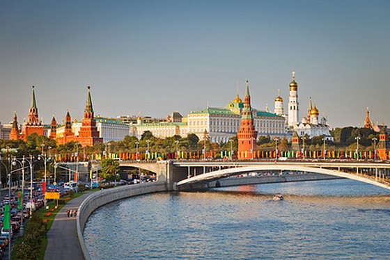 russie-moscou-national tours-30 ans