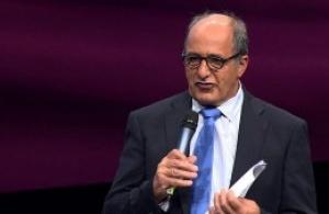 AG EDV, grèves Air France : le coup de gueule de Jean Pierre Mas