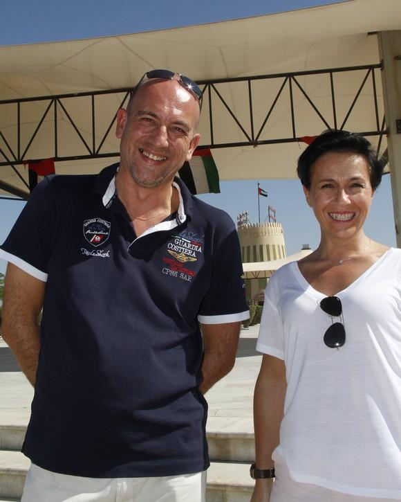 Top of Travel-Philippe Bertholet