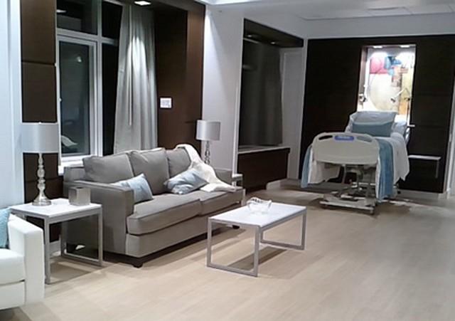 chambre-d-hopital-luxe-VIP-monaco
