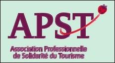 APST-Logofondclair