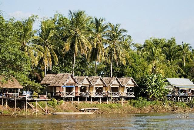 Champassak-laos-sud-charming by nature
