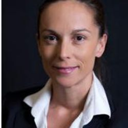 Nathalie Stubler-transavia