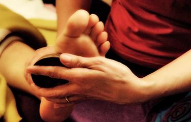 bali-transasiatique-massage des pieds