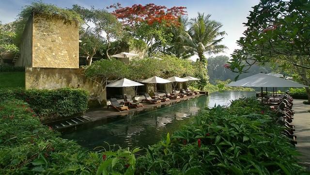 maya-ubud-hotel-bali-asia