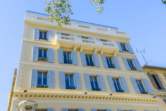 monsigny hôtel-nice-1
