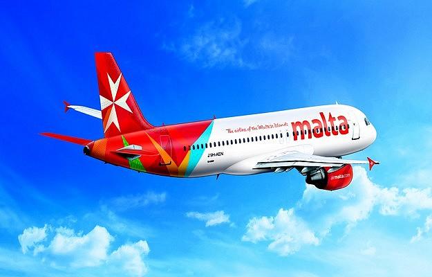 Air_Malta_travel europe