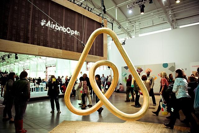 Airbnb-paris-hidalgo