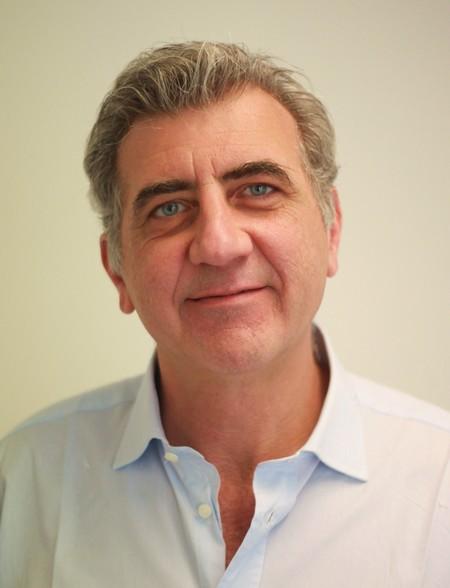 Guy BIGIAOUI Safrans du Monde (1)