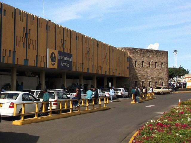 Jomo-Kenyatta-International-Airport-nairobi