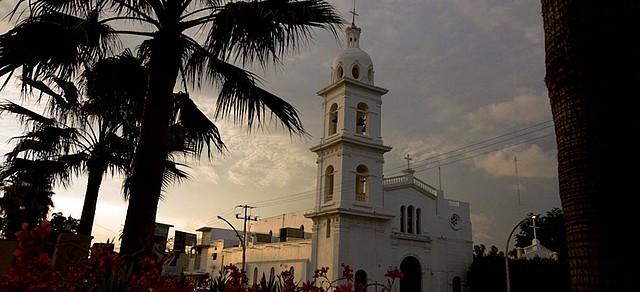 Los Mochis - SINALOA