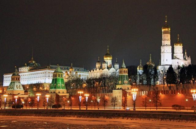 Russie-salaun-moscou-Kremlin1-YP