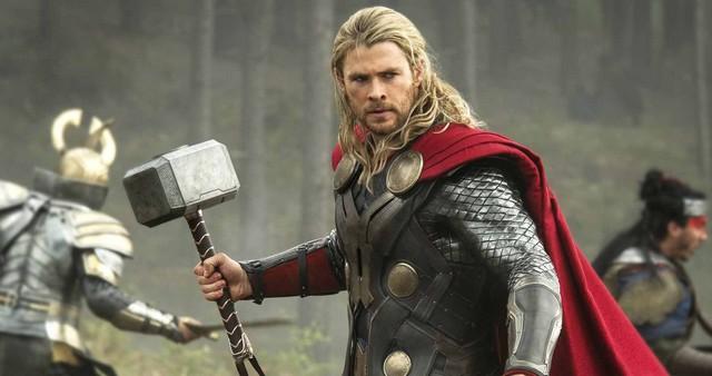 Thor-Chris-Hemsworth-australie