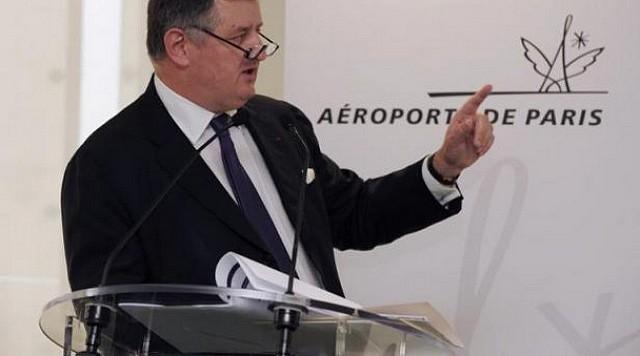aéroport nice côte d'azur-augustin-romanet-adp-