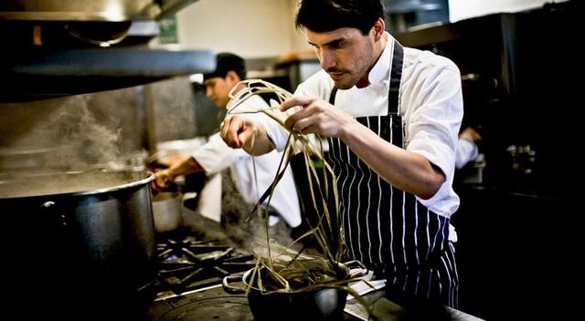 chef_virgilio-martinez-perou-