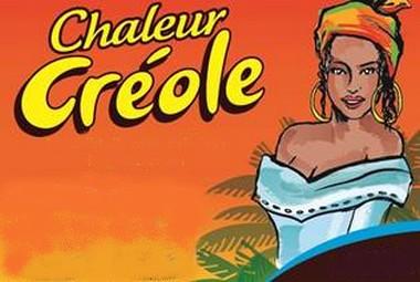 festivitas-chaleur-creole-tilolo