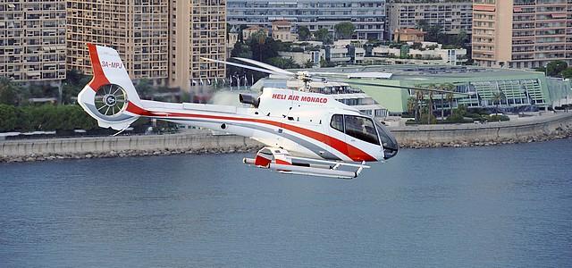 heli air Monaco (3)