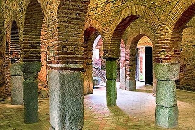 huelva-andalousie-almonaster_mezquita