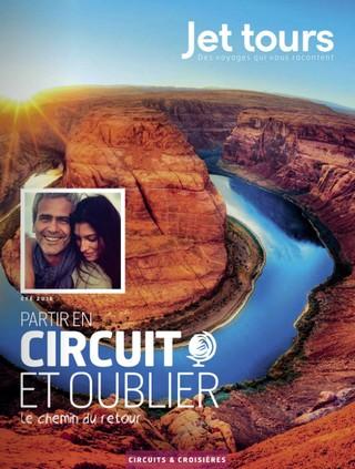 jet tours brochure circuits-2016