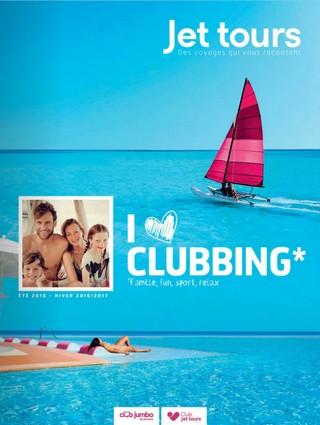 jet tours brochure clubs 2016