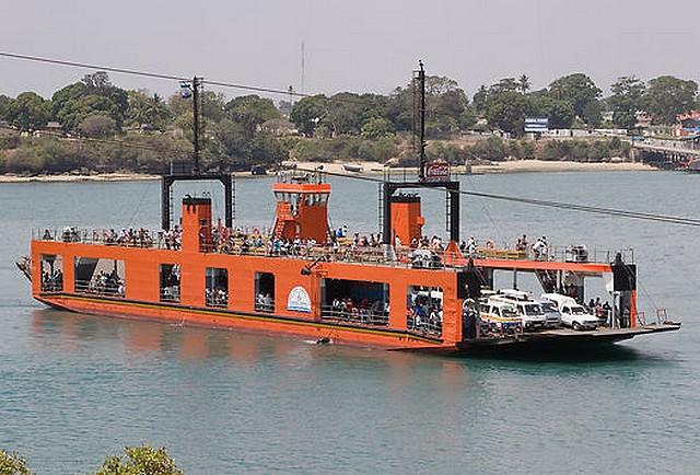 kenya-ferry-