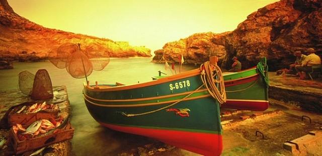 travel europe-Malte-2