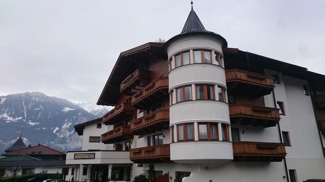 Hotel_Schwarzbrunn_tyrol-stans-2016