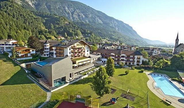 Hotel_Schwarzbrunn_tyrol-stans