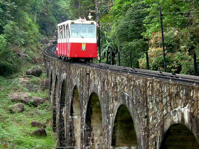 Penang_hill_funiculaire
