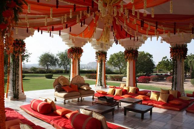 Umaid Bhawan Palace-2
