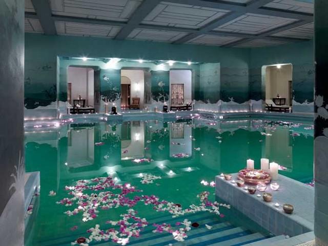 Umaid Bhawan Palace-3-spa-piscine