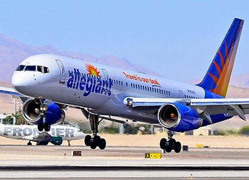 allegiant_airlines-fumées