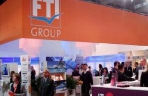 Sarah Amani et Stéphane Baud rejoignent FTI