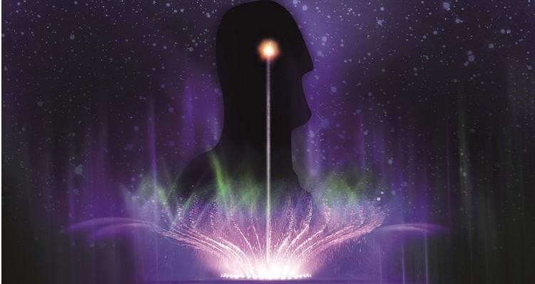 futuroscope-la forge aux étoiles