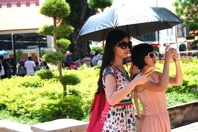 maurice-touristes-chinois