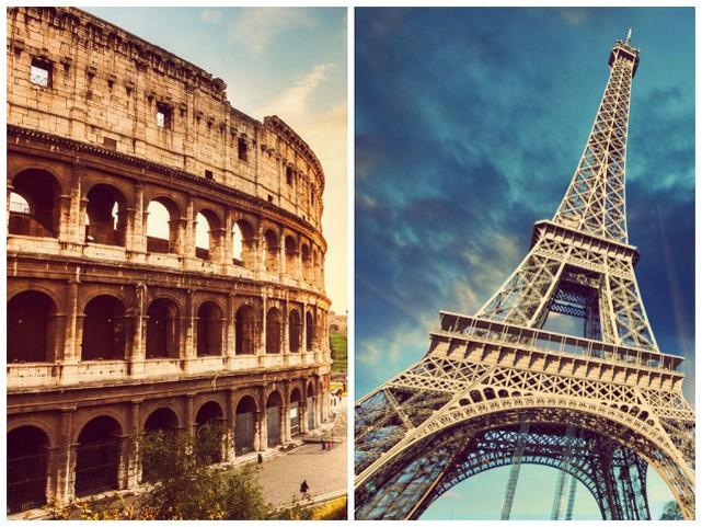 paris-rome-2
