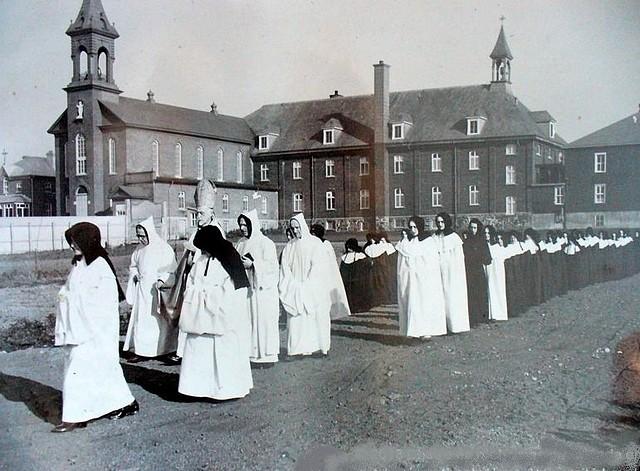 quebec-mysticisme-hotellerie-tradition-2
