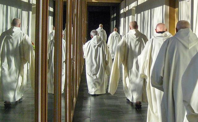 quebec-mysticisme-hotellerie-tradition-3