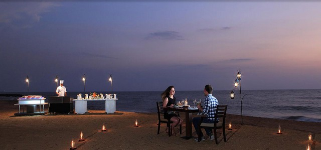 sri lanka-tourisme affaires et loisirs