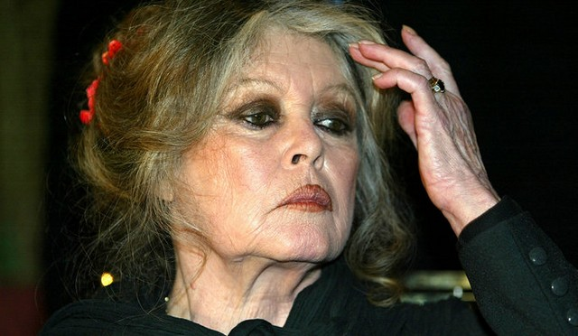 -Brigitte-Bardot-mules maroc