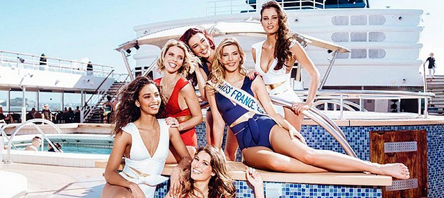 CDF-croisiere-miss-france